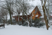 Blockhaus_im_Schnee