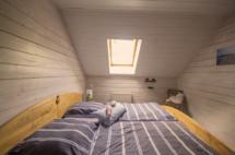 Hammrich-Blick-Schlafzimmer