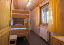 Reitplatz_Kinderzimmer