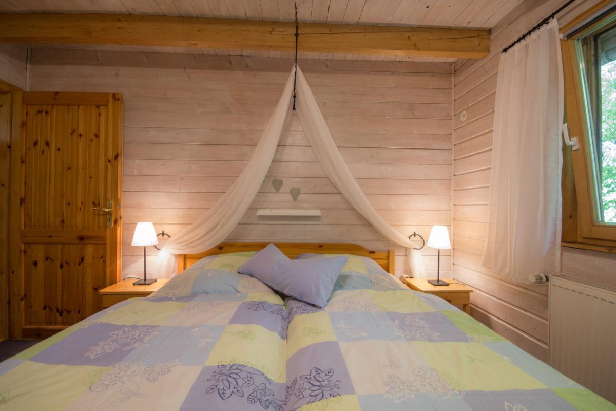 Reitplatz_Schlafzimmer